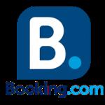 booking-logo-150.png