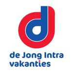 de-jong-intra-logo-150.png