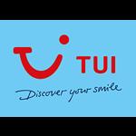 tui-logo-150.png